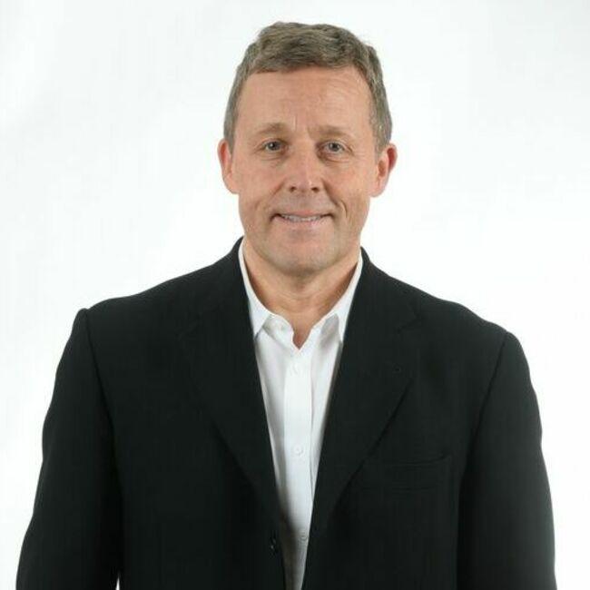 Marc Lindt